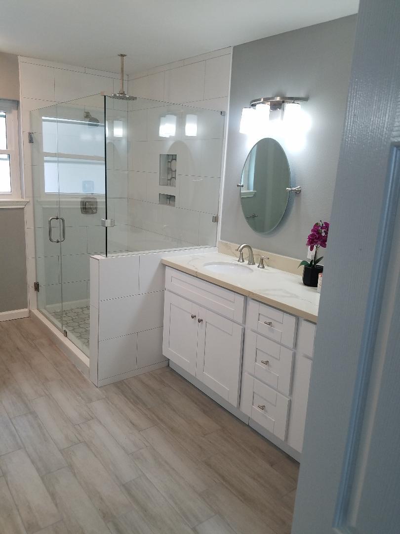 Home U0026 Room Remodeling Contractors Houston || Fiesta ...