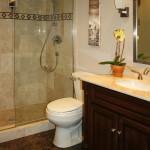 Bath-Remodel