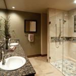 Bathroom-Remodeling-008