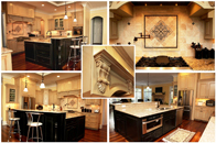 Houston Home Construction And Remodeling Contractor Company, TX