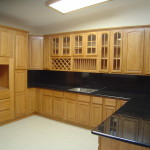 Oak_kitchen_cabinets_3