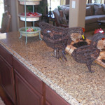 PAINT-GRANITE-COUNTER-TOP-014