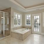 bath-11