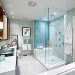 bath-9