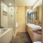 bathrom-104