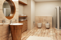 bathroom remodeling houston bathroom remodeling is something weve done for over 15 years the bathroom has always been a peaceful sanctuary