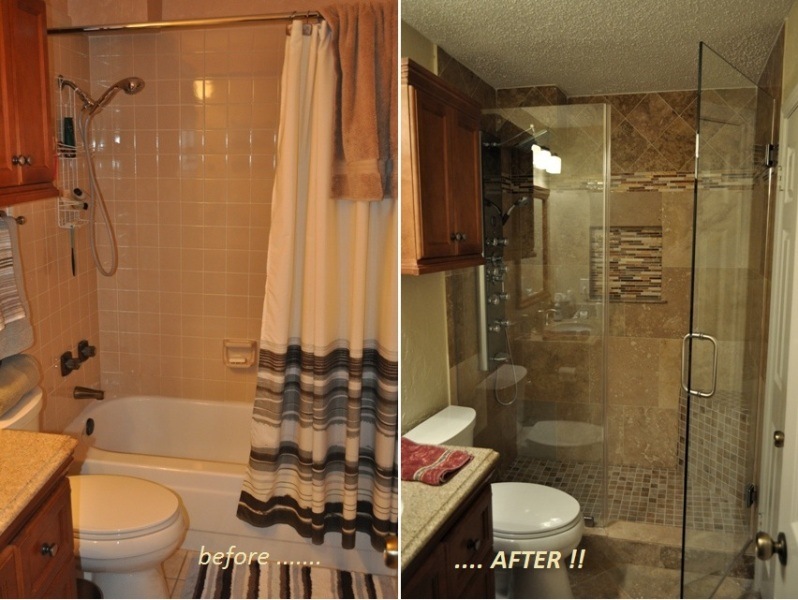 before & after bathroom-2