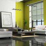 housepainting1