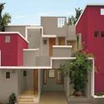 housepainting4