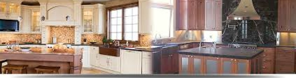Best Remodeling Construction Company Houston Tx