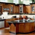 kitchen pic-2