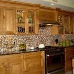 kitchen pic-3