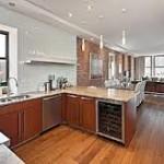 kitchen pic-4