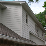 siding-After