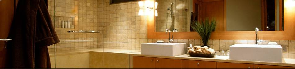 Home & Room Remodeling Contractors Houston || Fiesta Construction